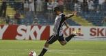 [23-06] Ceará x Atlético-PR3 - 8