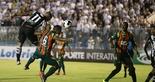 [02-03-2016] Ceará 3 x 1 Sampaio Corrêa - 10 sdsdsdsd  (Foto: Christian Alekson / cearasc.com)