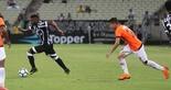 [15-03-2018] Ceará x Atlético/PR - 25  (Foto: Mauro Jefferson / CearaSC.com)