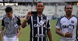 [15-09-2018] Ceara 2 x 0 Vitoria - Ativacao Caixa - 24  (Foto: Mauro Jefferson / Cearasc.com)