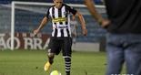[14-06] Ceará 1 x 1 Fortaleza (6x4) - 25  (Foto: Christian Alekson / Cearasc.com)
