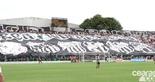 [12-02] Ceará 1 X 2 Fortaleza - TORCIDA - 18