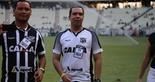 [15-09-2018] Ceara 2 x 0 Vitoria - Ativacao Caixa - 25  (Foto: Mauro Jefferson / Cearasc.com)