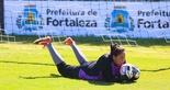 [05-07-2018] Treino Técnico - Futebol Feminino - 27  (Foto: Mauro Jefferson / Cearasc.com)