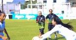 [05-07-2018] Treino Técnico - Futebol Feminino - 28  (Foto: Mauro Jefferson / Cearasc.com)
