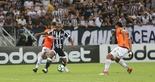 [15-03-2018] Ceará x Atlético/PR - 26  (Foto: Mauro Jefferson / CearaSC.com)