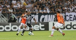 [15-03-2018] Ceará x Atlético/PR - 26 sdsdsdsd  (Foto: Mauro Jefferson / CearaSC.com)