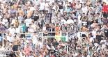 [12-02] Ceará 1 X 2 Fortaleza - TORCIDA - 21