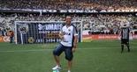 [15-09-2018] Ceara 2 x 0 Vitoria - Ativacao Caixa - 28  (Foto: Mauro Jefferson / Cearasc.com)