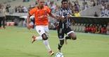 [15-03-2018] Ceará x Atlético/PR - 27  (Foto: Mauro Jefferson / CearaSC.com)