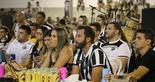 [28-10-2017] Arena Alvinegra  - Internacional 0 x 1 Ceara Part.1 - 3  (Foto: Lucas Moraes /cearasc.com )