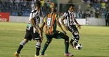 [02-03-2016] Ceará 3 x 1 Sampaio Corrêa - 12  (Foto: Christian Alekson / cearasc.com)