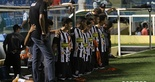 [14-06] Ceará 1 x 1 Fortaleza (6x4) - 27  (Foto: Christian Alekson / Cearasc.com)