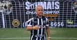 [15-09-2018] Ceara 2 x 0 Vitoria - Ativacao Caixa - 30  (Foto: Mauro Jefferson / Cearasc.com)