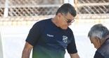 [05-07-2018] Treino Técnico - Futebol Feminino - 30  (Foto: Mauro Jefferson / Cearasc.com)