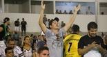 [28-10-2017] Arena Alvinegra  - Internacional 0 x 1 Ceara Part.1 - 4  (Foto: Lucas Moraes /cearasc.com )