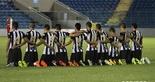 [14-06] Ceará 1 x 1 Fortaleza (6x4) - 29  (Foto: Christian Alekson / Cearasc.com)