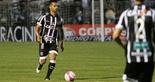 [19-01-2017] Ceará x Guarani(J) - 25 sdsdsdsd  (Foto: Lucas Moraes /cearasc.com )