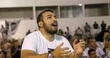 [28-10-2017] Arena Alvinegra  - Internacional 0 x 1 Ceara Part.1 - 5  (Foto: Lucas Moraes /cearasc.com )