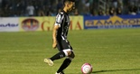 [19-01-2017] Ceará x Guarani(J) - 26 sdsdsdsd  (Foto: Lucas Moraes /cearasc.com )