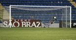 [14-06] Ceará 1 x 1 Fortaleza (6x4) - 30  (Foto: Christian Alekson / Cearasc.com)