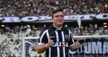 [15-09-2018] Ceara 2 x 0 Vitoria - Ativacao Caixa - 33  (Foto: Mauro Jefferson / Cearasc.com)