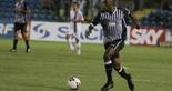 [23-06] Ceará x Atlético-PR3 - 9