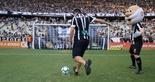 [15-09-2018] Ceara 2 x 0 Vitoria - Ativacao Caixa - 34  (Foto: Mauro Jefferson / Cearasc.com)