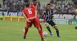 [03-10-2017] Ceara 2 x 0 Vila Nova - 28 sdsdsdsd  (Foto: Lucas Moraes / Cearasc.com)