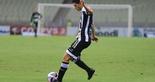 [03-05-2017] Ceará 2 x 0 Ferroviário - Final (2 Jogo) - 16  (Foto: Bruno Aragão/Cearasc.com)