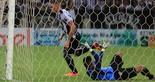 [03-05-2017] Ceará 2 x 0 Ferroviário - Final (2 Jogo) - 17  (Foto: Bruno Aragão/Cearasc.com)