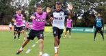 [25-08-2018] Treino no CT do Palmeiras - 12  (Foto: Mauro Jefferson / cearasc.com)