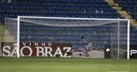 [14-06] Ceará 1 x 1 Fortaleza (6x4) - 32  (Foto: Christian Alekson / Cearasc.com)