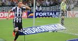 [03-05-2017] Ceará 2 x 0 Ferroviário - Final (2 Jogo) - 19  (Foto: Bruno Aragão/Cearasc.com)