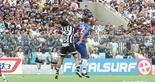 [12-02] Ceará x Fortaleza - 4