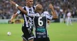 [03-05-2017] Ceará 2 x 0 Ferroviário - Final (2 Jogo) - 20  (Foto: Bruno Aragão/Cearasc.com)