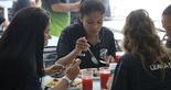 [05-07-2018] Vísita a sede do Ceará - Time Feminino 3 - 4  (Foto: Mauro Jefferson / CearaSC.com)