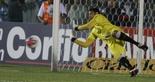 [23-06] Ceará x Atlético-PR3 - 10