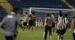 [14-06] Ceará 1 x 1 Fortaleza (6x4) - 33  (Foto: Christian Alekson / Cearasc.com)