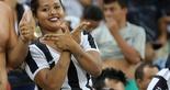 [15-03-2018] Ceará x Atlético/PR - Torcida - 12  (Foto: Mauro Jefferson / CearaSC.com)