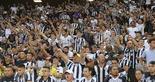 [15-03-2018] Ceará x Atlético/PR - Torcida - 14  (Foto: Mauro Jefferson / CearaSC.com)