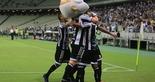 [03-05-2017] Ceará 2 x 0 Ferroviário - Final (2 Jogo) - 21  (Foto: Bruno Aragão/Cearasc.com)