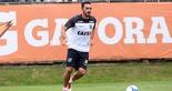 [25-08-2018] Treino no CT do Palmeiras - 16  (Foto: Mauro Jefferson / cearasc.com)