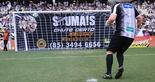 [15-09-2018] Ceara 2 x 0 Vitoria - Ativacao Caixa - 39  (Foto: Mauro Jefferson / Cearasc.com)