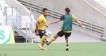 [02-09] Treino técnico e tático - Castelão - 18  (Foto: Rafael Barros)