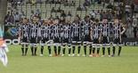 [15-03-2018] Ceará x Atlético/PR - 28  (Foto: Mauro Jefferson / CearaSC.com)