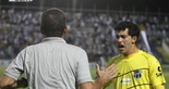 [23-06] Ceará x Atlético-PR3 - 11
