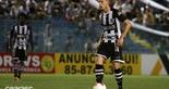 [22-01] Ceará 1 x 0 Guarani (J) - 11  (Foto: Christian Alekson/CearaSC.com)