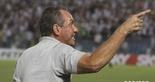 [23-06] Ceará x Atlético-PR3 - 12