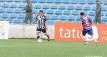 [12-02] Ceará x Fortaleza - 7